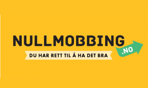 nullmobbing_medium_gul