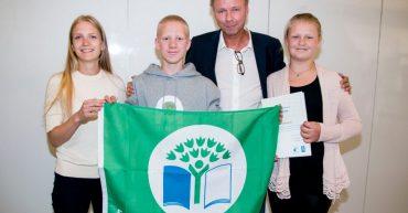 Drøbak Montessori – Med barnet i fokus