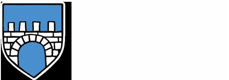 Drøbak Montessori
